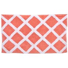 c bath rugs home design 24 40 bacova markmaranga l c bath rugs home design original enhance the coastal style of your bathroom by showcasing