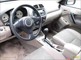 Rav4 2001 Interior - New Cars, Used Cars, Car Reviews and Pricing