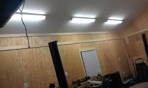 garage wall covering what have you done with your interior garage walls the garage journal