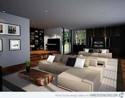 Best Zen Living Rooms Ideas On Pinterest Layered Rugs