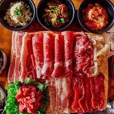 suji s korean grill omaha ne opentable