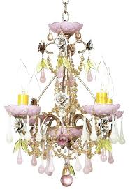 schonbek new orleans chandelier opal rose wide crystal full size with schonbek new orleans