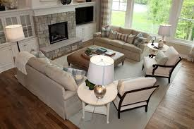 stylish living room comfortable. Gorgeous Comfortable Living Room Furniture Stylish Chairs Sitting