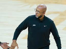 The phoenix suns are a professional basketball team based in phoenix, ariz. Phoenix Suns Coach Monty Williams Forgave Driver Who Killed His Wife Trusting The Only Correct Map Of The Human Heart Cbn Com