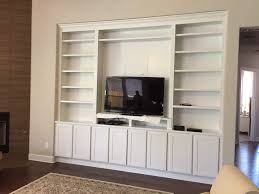 interior built in cabinet inspiring jaimes custom cabinets ins and shelves jewelry plans around window ideas