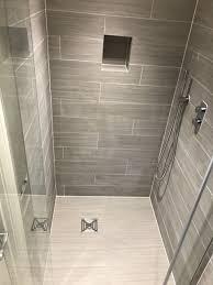 en suite shower room en suite shower room to wet room gvwbxcn