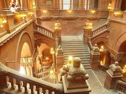 wedding venues albany ny