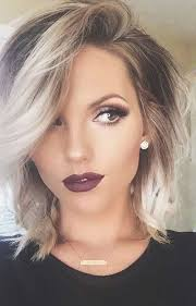Cut Short Hairstyle here are the 100 best hair trends for the year 2017 in this 8544 by stevesalt.us