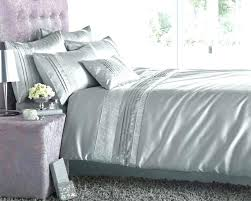 silver bed sheets white and silver bedding silver bedding large size of sets photo design with silver bed sheets white