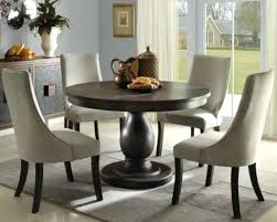 42 round dining table table round dining inch for coffee tables trend decor best kitchen sets 42 round dining table
