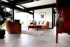 Cb2 Round Coffee Table Tiles Design For Living Room Wall Fresh Round White Granite Chrome