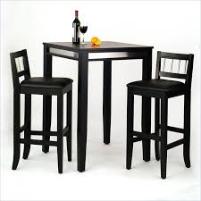 manhattan black pub table 5123 35