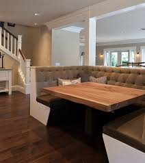 dining booth furniture. dining table elegant sets farmhouse and booth style furniture