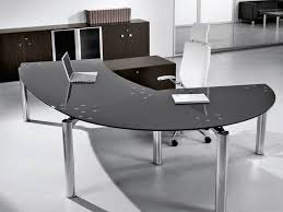 size 1024x768 office break. office chair executive break room furniture design with large inside glass desk size 1024x768 m