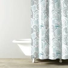 paisley curtains blue impressive paisley curtains blue decor with paisley shower curtain blue paisley curtains target