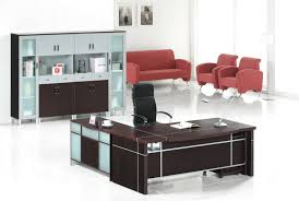 New Office Furniture Furniture Amazing School And Office Furniture Style Home Design
