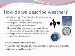 Describe Weather Tirevi Fontanacountryinn Com