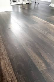 there were a total 5 diffe floors throughout our house and i d every single one here s how we discovered and installed nucore luxury vinyl plank