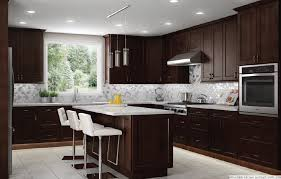 affordable kitchen cabinets ft myers fl