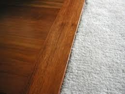 carpet joining strip. image courtesy by: fetzkc.com carpet joining strip