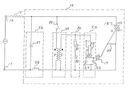 Diagram large size ponent triac triggering circuit firing using patent us7180250 based low voltage ac