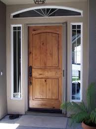 how to make a front doorDesign A Front Door Surprising Entrance Door 10 Handpicked Ideas