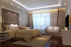 big master bedrooms couch bedroom fireplace: bedroom with couch master  wood floor bedroom sofa bedroom with couch master