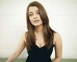 Bollywood Photoshoot - Aishwarya Rai .