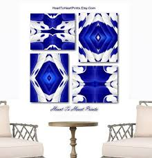 Wayfair offers thousands of design ideas for every room in every style. Abstract Blue Wall Art Set Of 3 Prints Navy Abstract Printable Etsy Blue Wall Art Navy Blue Wall Art Wall Art Sets