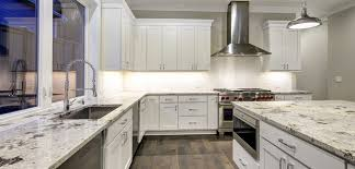 3 ways to keep your granite countertops shining
