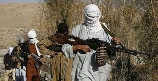 """أفغانستان.. قتلى بمواجهات وأعمال عنف وتحذير أممي من سيطرة """"طالبان"""" على  البلاد – جو برس"""