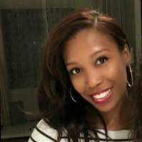 Aja Douglas - Greater Houston | Professional Profile | LinkedIn