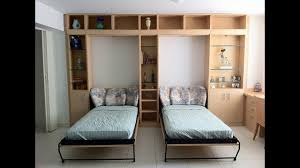 murphy bed new york. Brilliant York Murphy Bed  Queen Wall  Reviews Where To Get The Best  Beds Video Dailymotion Intended New York A