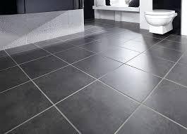 white ceramic bathroom tile lovely ceramic bathroom floor tiles carpet flooring ideas tile for black and