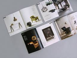 home design catalog. jayson home catalog design by knoed creative m