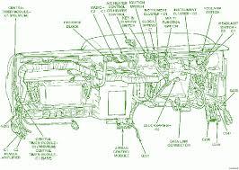 dodge dakota ignition wiring diagram  2001 dodge durango wiring schematics jodebal com on 1998 dodge dakota ignition wiring diagram