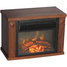 10 comfort glow bookshelf mini fireplace wood grain the comfortable electric fireplaces clearance inspiring idea