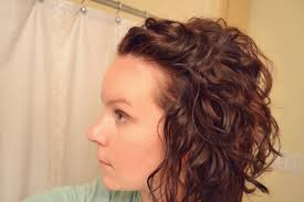 Cute Curly Short Hairstyles Hairstyle For Women Man