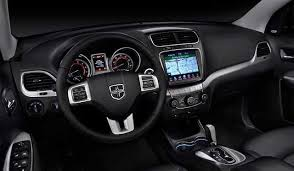 2018 dodge ramcharger. unique 2018 2017 dodge charger interior for 2018 dodge ramcharger