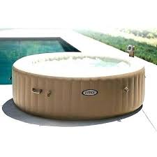 portable bathtub jet spa bathtub jet spa appealing house sketch in respect of portable bathtub jet portable bathtub jet