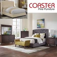 Bedroom Furniture   Buy Now Pay Later   Financing   Low Or ...