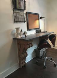 used desks for home office. Used Desks For Home Office Beautiful Long Fice Desk Decorating Ideas