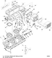 mercruiser 454 starter wiring diagram images 454 mercruiser mercruiser starter solenoid wiring diagram 1978