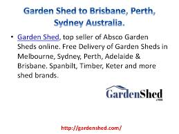 Small Picture Unique Garden Sheds Adelaide Add 64 For Design Decorating