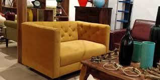 Urban house furniture Coffee Table Men Jean Indiamart Double Bed Sheesham Wood And Wooden Double Bed Manufacturer The