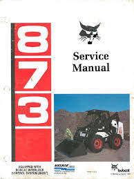742 bobcat wiring diagram wiring library 742 bobcat wiring diagram design large size