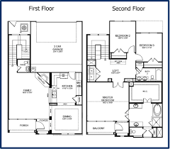 beaufiful floor house plans pictures fashionable two y house design two story simple two story basic house plans