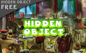 They are fun and very educational, and also appropriate for. Amazon Com Hidden Object Game Hidden Spooky Night Appstore For Android