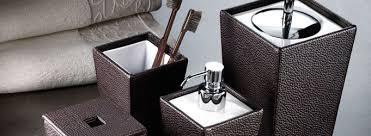 dark grey bathroom accessories. designer bath accessories dark grey bathroom r