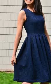 Free Sewing Pattern For Women Pdf Sewing Patterns Sewing